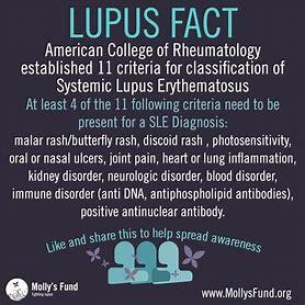 lupus1